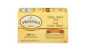 twinings earl grey decaf tea 20 ct