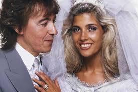 The Day Bill Wyman Married 18-Year-Old Mandy Smith