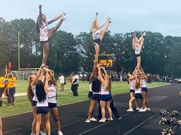 Perry Hall High School Cheerleading - Home | Facebook