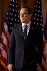 designated survivor season episode one hundred days quotes
