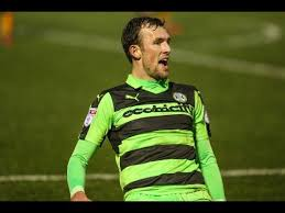 forest green rovers 5 cambridge united