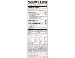 cheez it baked snack ers 1 5 oz