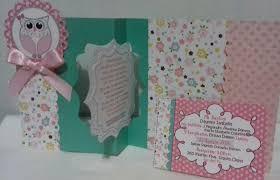 Creando Diseno Grafico Impresion Scrapbook Invitacion Bautizo