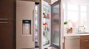 refrigerator ing guide 2020