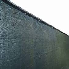 3 Ft H X 15 Ft W Privacy Screen With Images Privacy Screen Outdoor Privacy Screen Outdoor Privacy