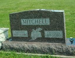 Adeline Des Planque Mitchell (1927-1974) - Find A Grave Memorial
