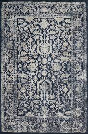 featuring pier 1 imports indoor rugs