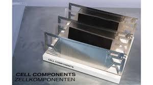 bmw prototype hydrogen fuel cell