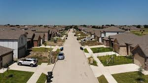ing a home in texas law does little