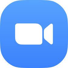 ZOOM Cloud Meetings – Apps on Google Play