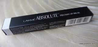 absolute makeup make up