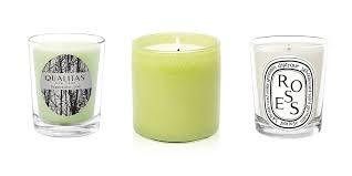 lilin wangi terbaik untuk meningkatkan mood sains lilin