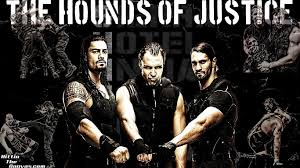 wwe shield wallpapers wallpaper cave