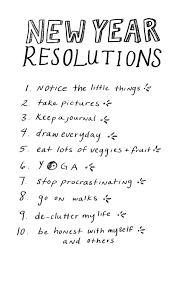 new year resolution quotes inspirational country tips org