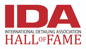 IDA Hall of Fame - International Detailing Association