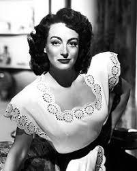 Joan Crawford - Wikipedia