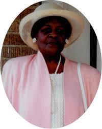 Obituary for Muriel Lillian Johnson | Frank J Barone Funeral Home