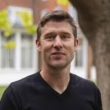 Dr Adrian Scott   Goldsmiths, University of London