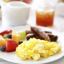 powdered eggs shelf life wise food