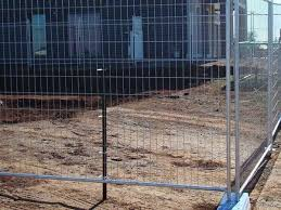 Temporary Fence Fence Panels For Sale Fence Fence Panels