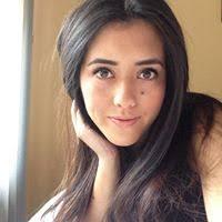 Lora Smith (lollypop_lora) on Pinterest