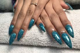 san antonio s 4 top nail salons that