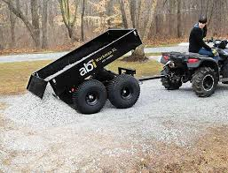 arena drags manure spreaders water