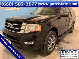 used ford expedition for in saint