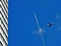 hd wallpaper grey penger plane on