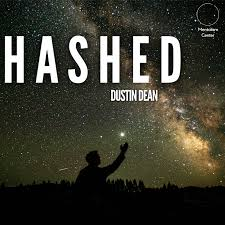 Dustin Dean-Hashed - Mentalism Center