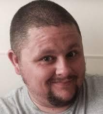 Justin Parker | Obituary | The Register Herald
