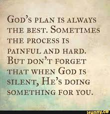 quotes about god always you quotes
