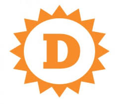 Happy Vitamin D Day! - Sondra Rose: Coaching for Health and Happiness