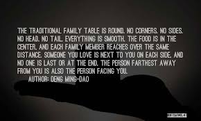 top quotes sayings about family love and distance