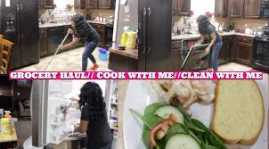 """Ivy Howell on Instagram: """"New vid on my Youtube channel.. some cleaning  motivation!! #cleaningmotivation #cleanwithme … in 2020 