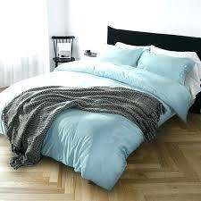baby blue bedding sets ink co