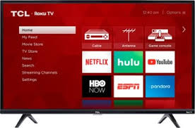 Tv For Kids Room Best Buy