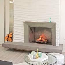 fireplace surrounds mantles precast