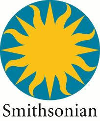 Image result for smithsoneon for kids logo