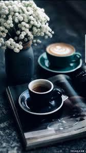 خلفيات للتصميم صور رومانسيه ى قهوه ورود شتاء كتب