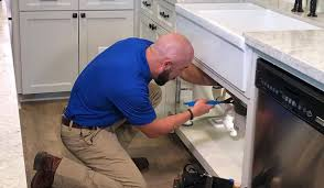 Houston Plumbing Company | Houston Emergency Plumber | 24 Hour Plumber