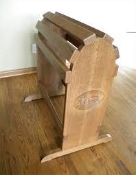 desk plans wood saddle rack plans