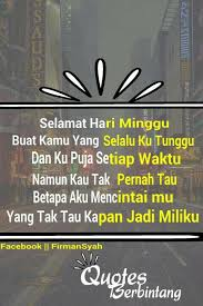 quotes berbintang home facebook