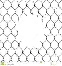 Fence Net Hole Stock Illustrations 201 Fence Net Hole Stock Illustrations Vectors Clipart Dreamstime