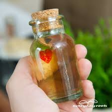 how to make a love potion everyday roots