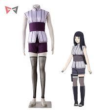 Athemis new NARUTO Cosplay Costumes Hyuuga Hinata cosplay outfit THE LAST  NARUTO THE MOVIE cosplay outfits hinata cosplaynaruto cosplay costume -  AliExpress