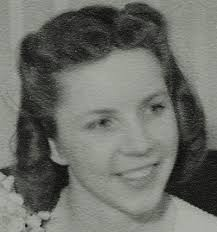 """Pauline S. """" Polly """" Murphy Obituary - Visitation & Funeral ..."""