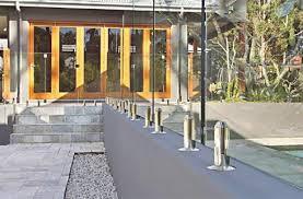 pool fencing australia aluminium