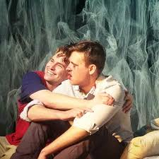 The Pillowman Aims to Thrill, Hosts ASL Interpreters for Second ...