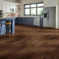 bruce brown hardwood flooring